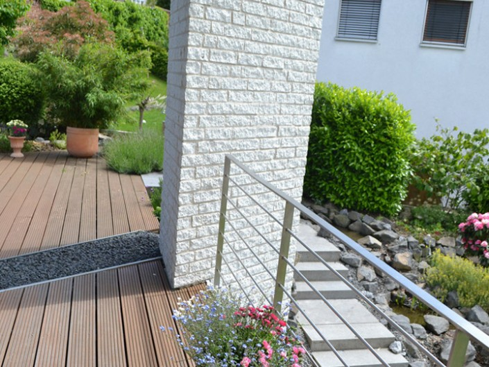 Treppen&Terrassen (60 Bilder)